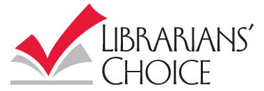 http://mghsbooknook.edublogs.org/files/2011/10/LIBRARIANS-CHOICE-168ub91.jpg